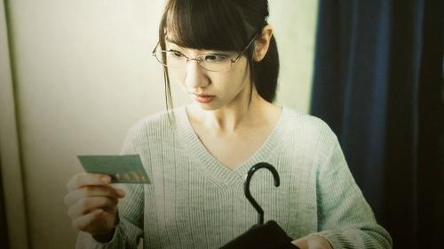 kyabasuka05_12.jpg