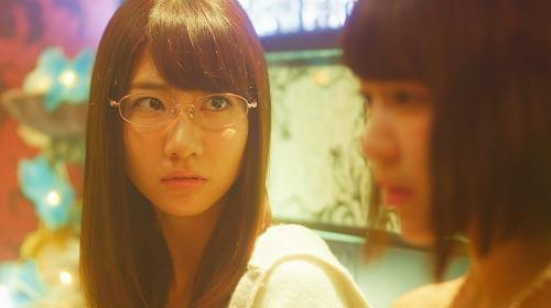 kyabasuka05_13.jpg