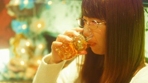 kyabasuka05_14.jpg