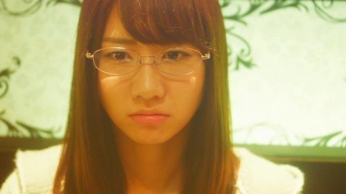 kyabasuka05_15.jpg