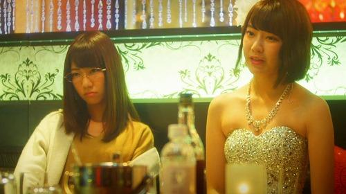 kyabasuka05_16.jpg