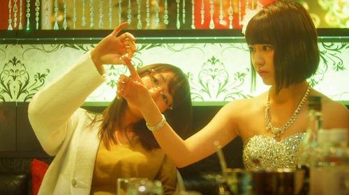 kyabasuka05_19.jpg