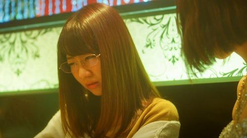 kyabasuka05_20.jpg