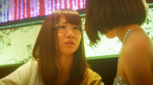 kyabasuka05_21.jpg