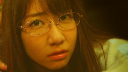 kyabasuka05_24.jpg