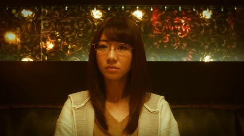 kyabasuka05_26.jpg