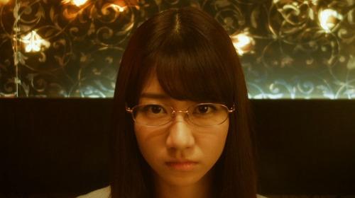 kyabasuka05_27.jpg