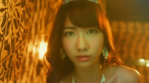 kyabasuka05_35.jpg
