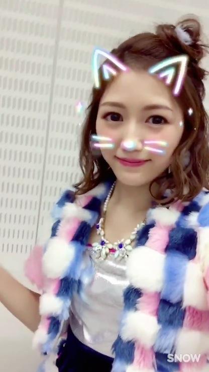 mayuyuki161125_1.jpg