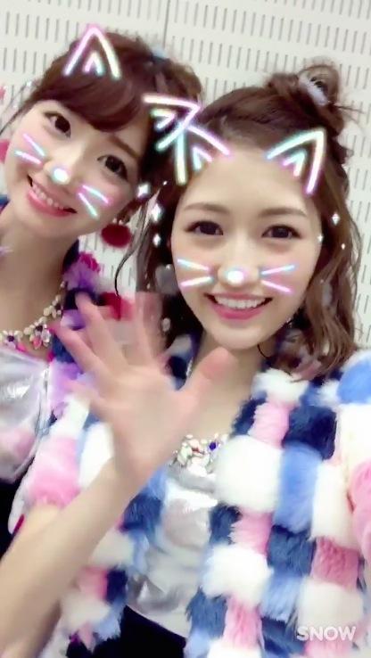 mayuyuki161125_2.jpg