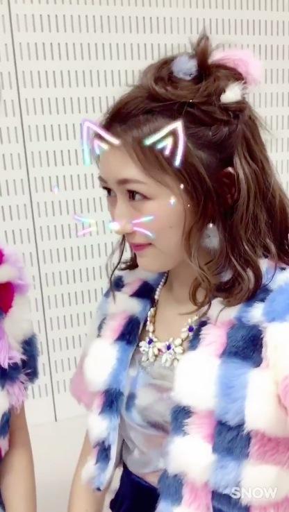 mayuyuki161125_3.jpg