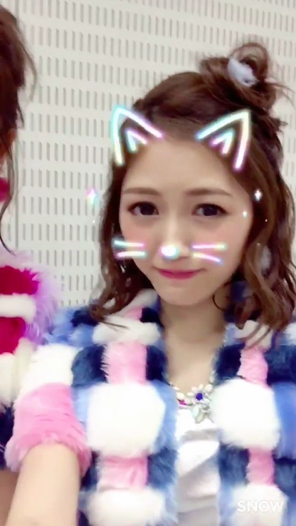 mayuyuki161125_4.jpg
