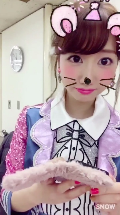mayuyuki170101_10.jpg