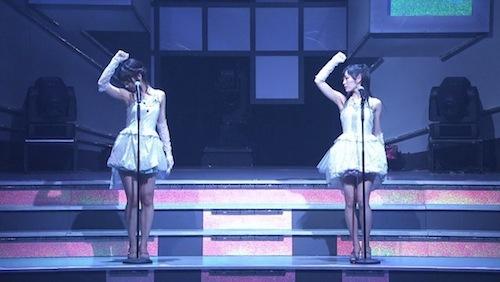 mayuyuki170201_10.jpg