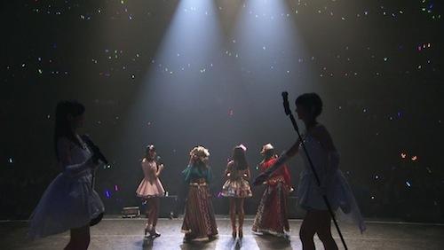 mayuyuki170201_12.jpg