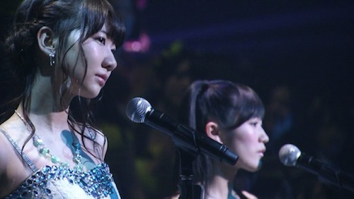 mayuyuki170201_2.jpg