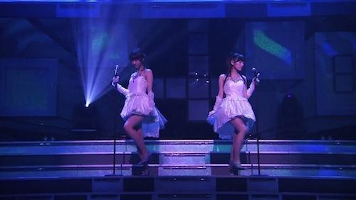 mayuyuki170201_5.jpg