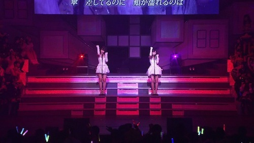 mayuyuki170201_6.jpg