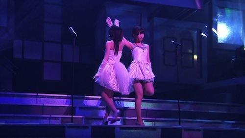 mayuyuki170201_8.jpg