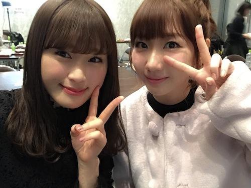 nagisa_t161214.jpg