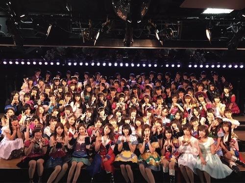 shinobu755161208_1.jpg