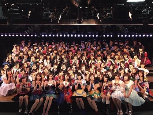 shinobu755161208_2.jpg
