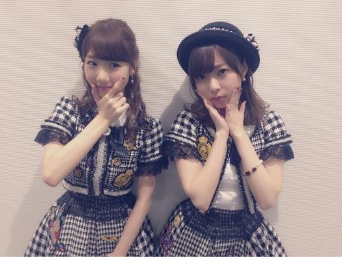 shinobu755161223_1.jpg