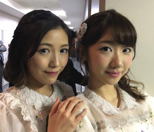 shinobu755161230_1.jpg