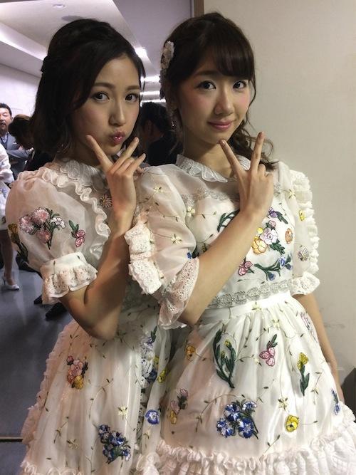 shinobu755161230_2.jpg