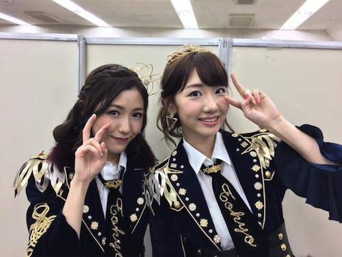 shinobu755170101_2.jpg