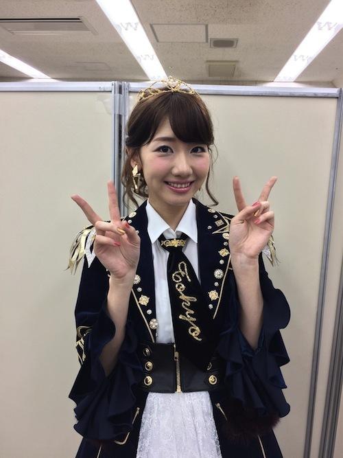 shinobu755170101_3.jpg