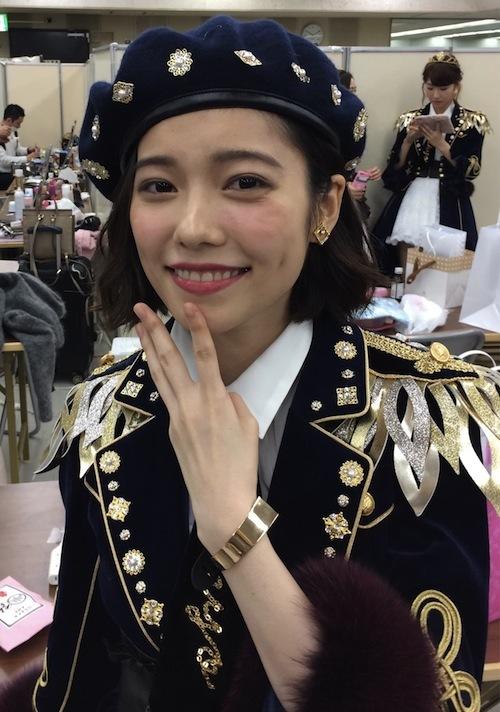 shinobu755170101_6.jpg
