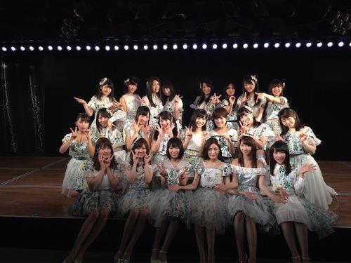 shinobu755170101_7.jpg