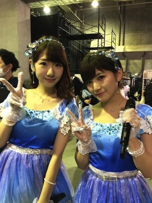shinobu755170121_2.jpg