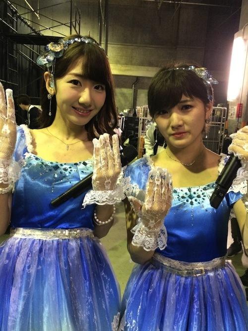 shinobu755170121_3.jpg