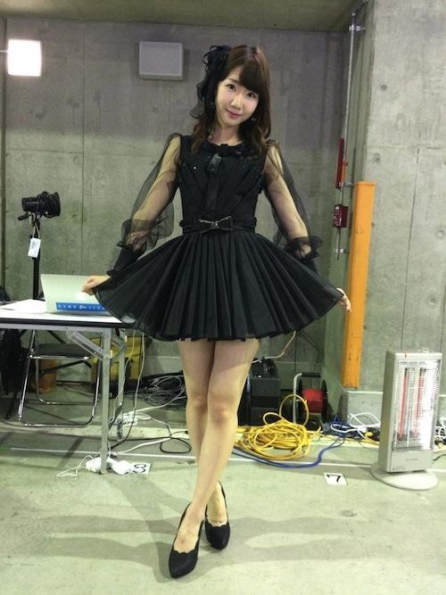 shinobu755170121_5.jpg