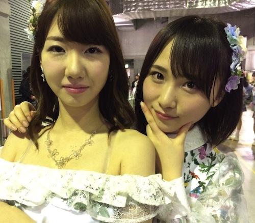 shinobu755170121_6.jpg