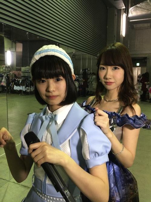 shinobu755170121_8.jpg