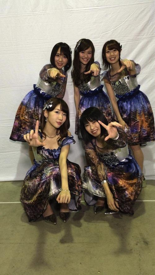 shinobu755170121_9.jpg