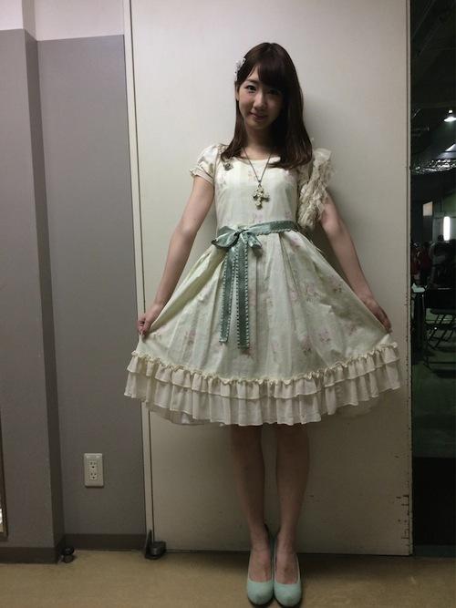 shinobu755190122_5.jpg