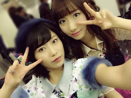 yui_t161117.jpg