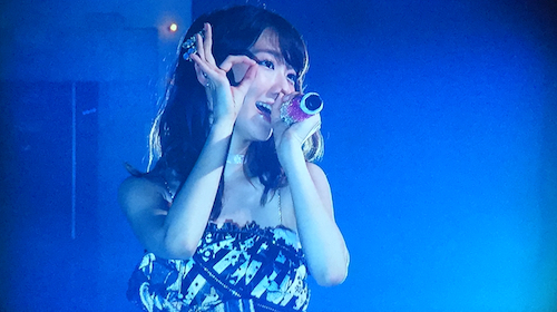 yuki_1sttour_bd_07.jpg