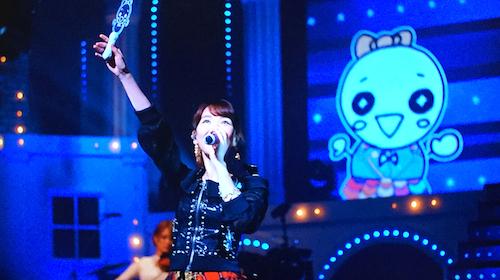 yuki_1sttour_bd_10.jpg