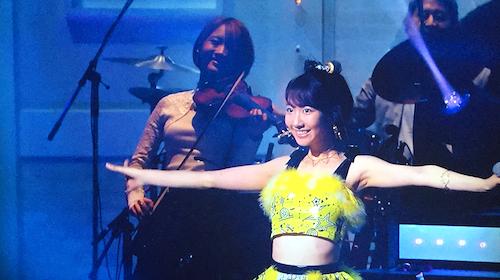 yuki_1sttour_bd_11.jpg