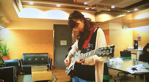yuki_1sttour_bd_12.jpg