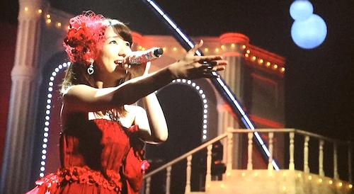 yuki_1sttour_bd_14.jpg