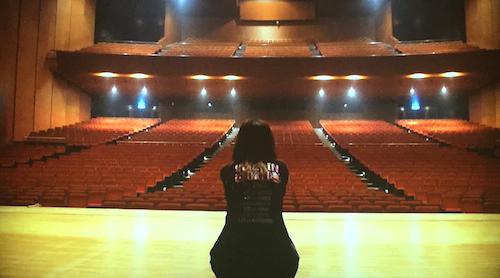 yuki_1sttour_bd_15.jpg