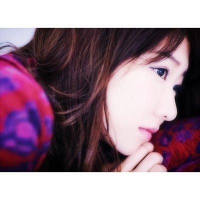 yuki_i170203.jpg