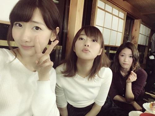 yuki_t161116_6.jpg