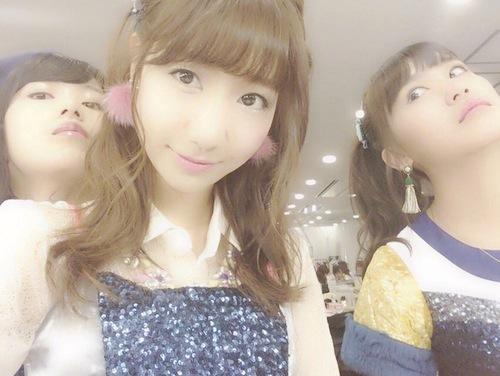yuki_t161117_2.jpg